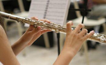 instrument huren nieuwkoop