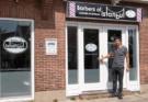 eigenaar van barbers of istanbul 22