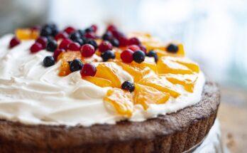 online taarten kopen jumbo