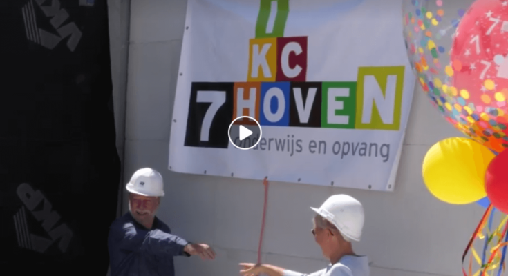 onthulling video ikc zevenhoven (1)