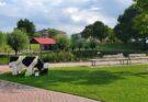 vacature dorpsboerderij nieuwkoop