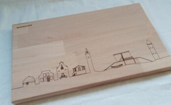 van houten design
