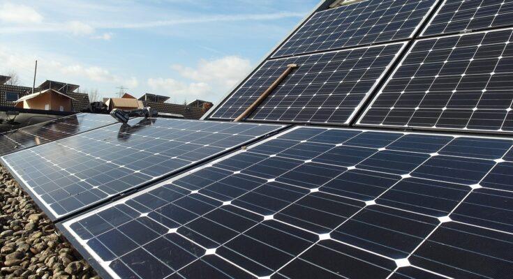 voucher energiebesparende maatregelen nieuwkoop