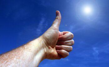 zilveren maan hulpouders dank corona