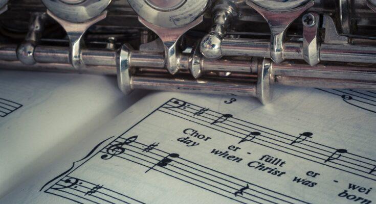 muziekvereniging eensgezind gaat weer musiceren