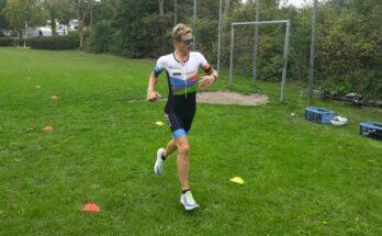 alternatieve triathlon nieuwkoop