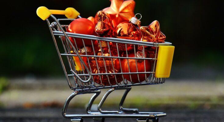 supermarkt openingstijden jumbo nieuwkoop albert heijn kerst