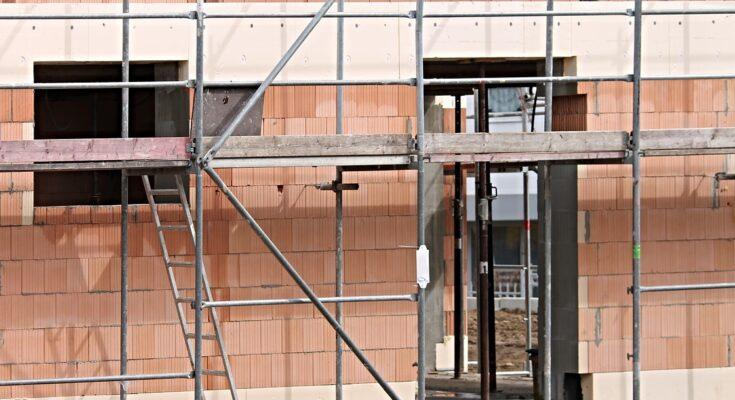 vernieuwing woonfonds samen beter nieuwkoop