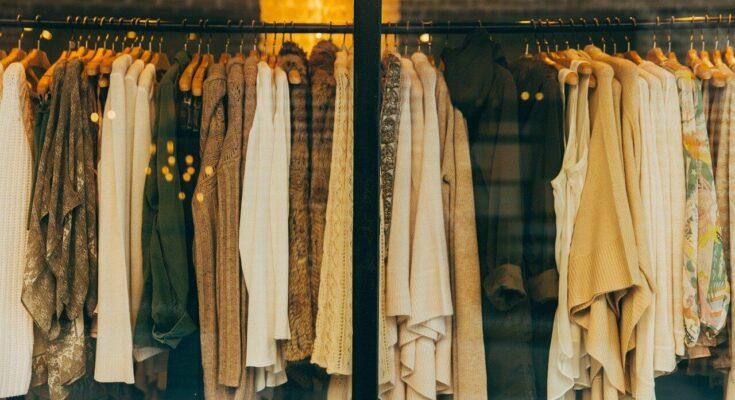 winkelen in nieuwkoop corona