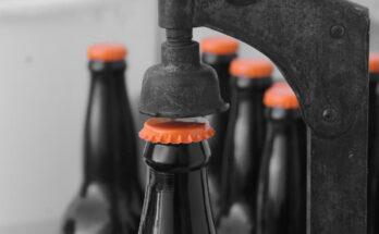 klinker bier cafe de klinker (1)